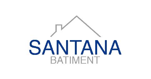 Santana Batiment